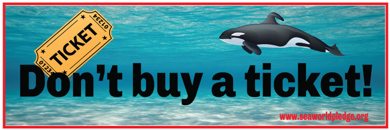 dont-buy-a-ticket-to-seaworld