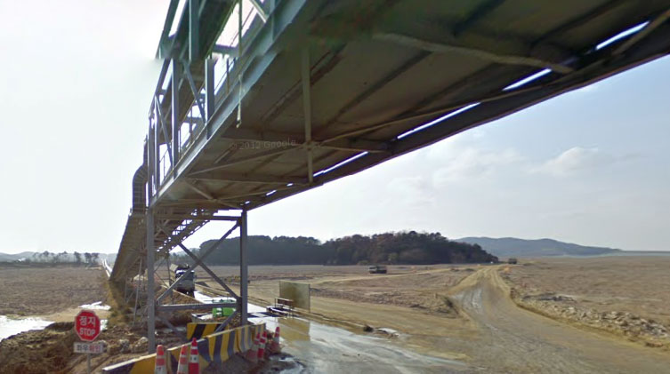 seaworld-international-pipes-in-ocean-water-south-korea-expansion