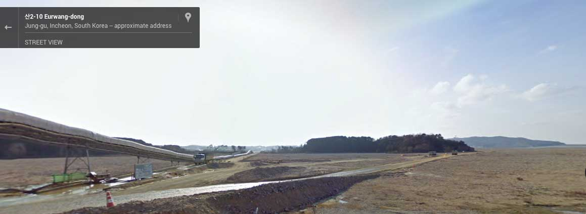 street-view-seaworld-international-south-korea-expansion