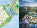Incheon-Plans-South-Korea-Seaworld-Expansion